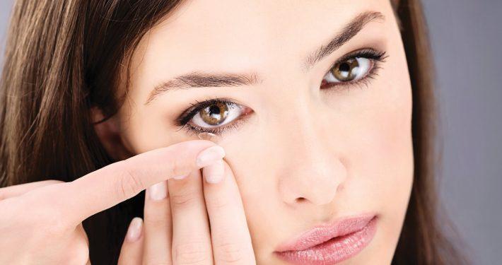kontaktlinsen-kaufen
