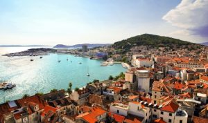 kroatienlinsen